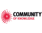Logo_CommunityofKnowledge_Homepage