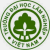 Vietnam National University of Forestry