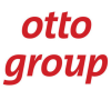 logo otto group