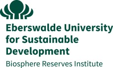 Biosphere Reserves Institute