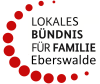 Logo Bündnis Eberswalde