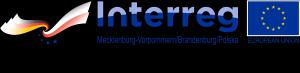 Int5a_Programmlogo_Förderhinweis